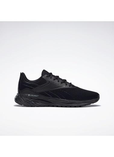 Reebok Lıquıfect 180 2 Ayakkabı Siyah